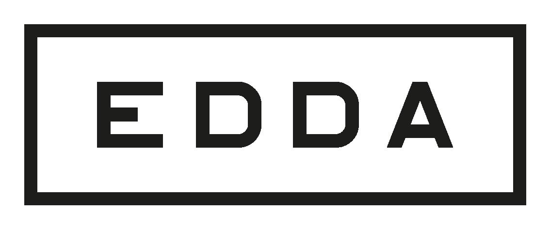 EDDA MUSIC